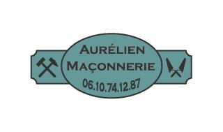 Partenaire pisciniste Les Horizons Bleus - Aurélien Maçonnerie