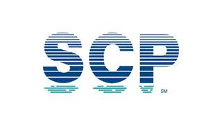 Partenaire pisciniste Les Horizons Bleus - SCP